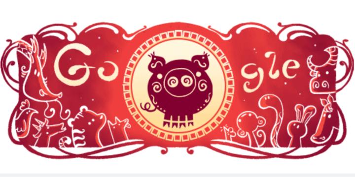 google-doodle-ano-nuevo-chino-2019-cerdo-1300x650