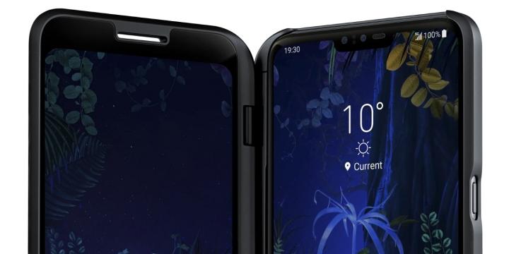 lg-v50-thinq-doble-pantalla-mwc19-1300x650