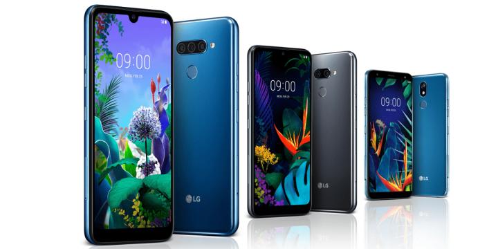 lgk40-k50-smartphones-1300x650