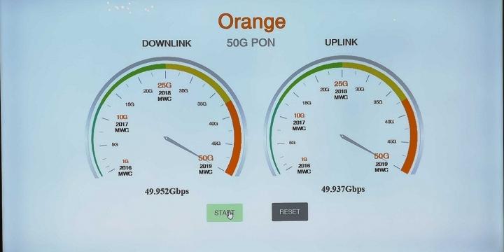 orange-record-portad-1300x650
