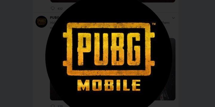 pubg-mobile-modo-zombie-resident-evil2-1300x650