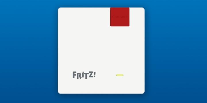 repetidores-wifi-fritz-1300x650