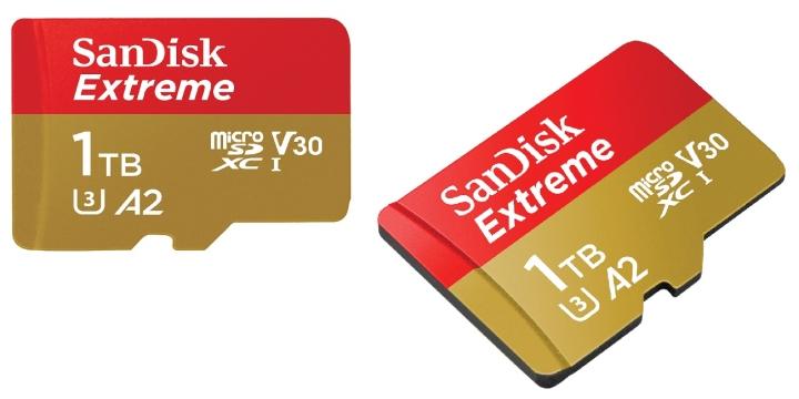 sandisk-microsd-1tb-1300x650