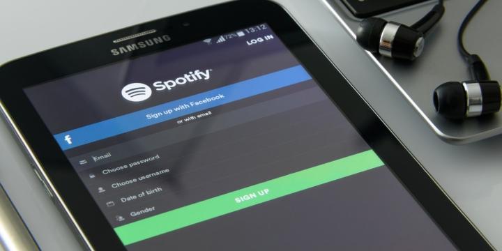spotify-app-1300x650