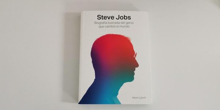 steve-jobs-biografia-1300x650