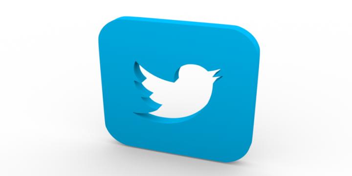 twitter-editar-tweets-anadir-aclaraciones-1300x650