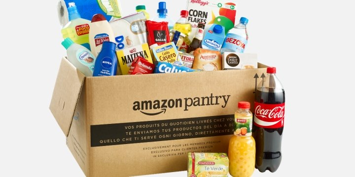 amazon-pantry-espana-1300x650