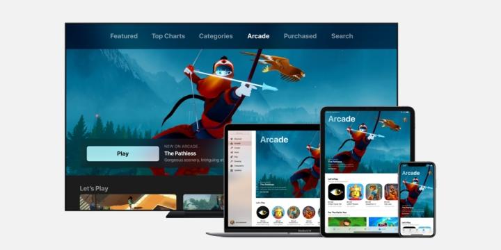 apple-arcade-dispositivos-1300x650