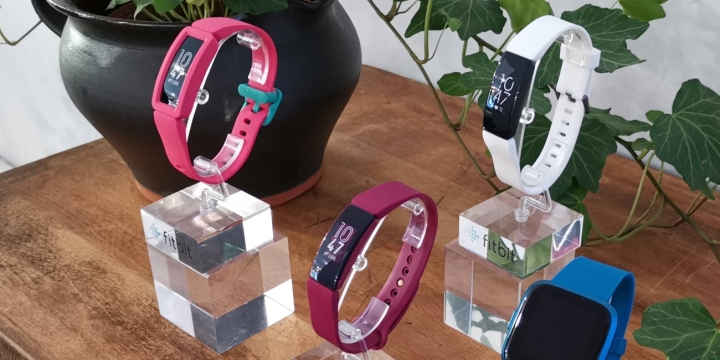 fitbit-inspire-inspire-hr-ace-2-1300x650
