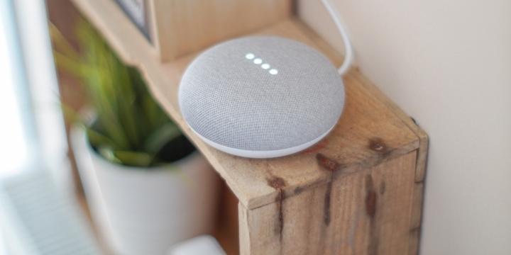 google-home-problemas-netflix-1300x650