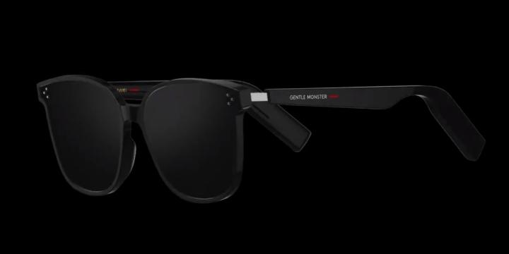 huawei-gentle-monster-gafas-inteligentes-2-1300x650
