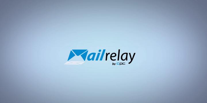 mailrelay-imagen-1300x650