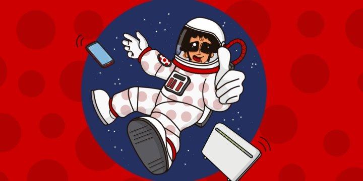 pepephone-astronauta-portada-1300x650