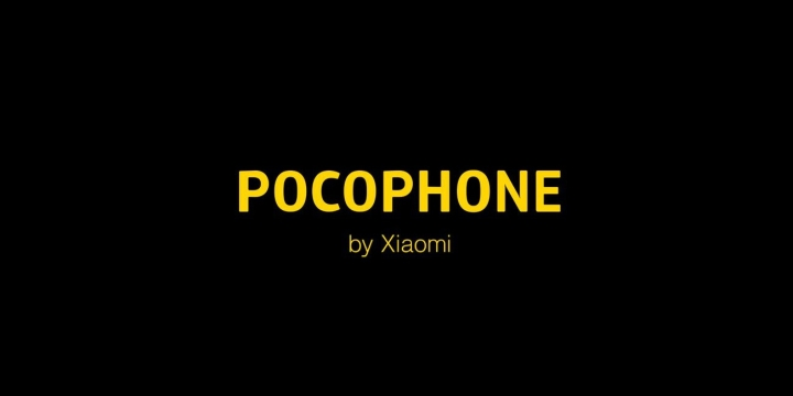 pocophone-portada-1300x650