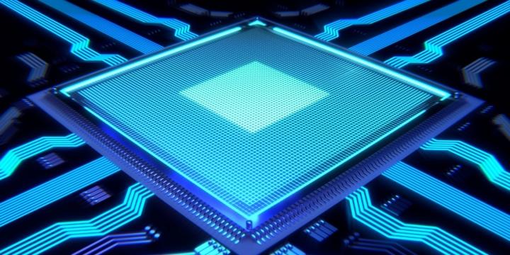 procesador-1300x650