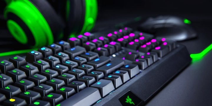 razer-gaming-accesorios-1300x650