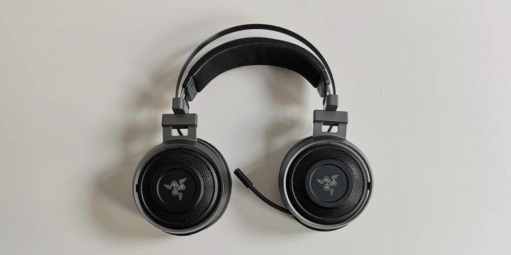 razer-nari-ultimate-1300x650