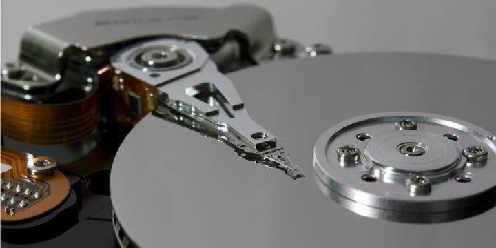 recuperar-archivos-discoduro-1300x650