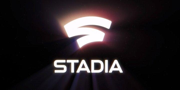 stadia-logo-1300x650