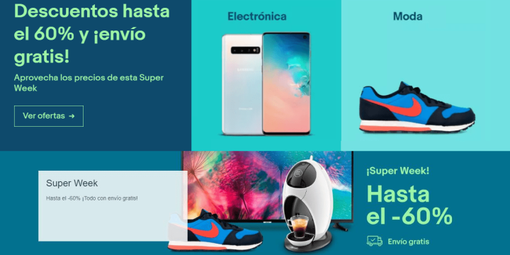 superweek-ebay-marzo2019-1300x650