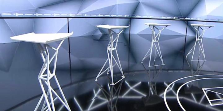 debate-atresmedia-1300x650