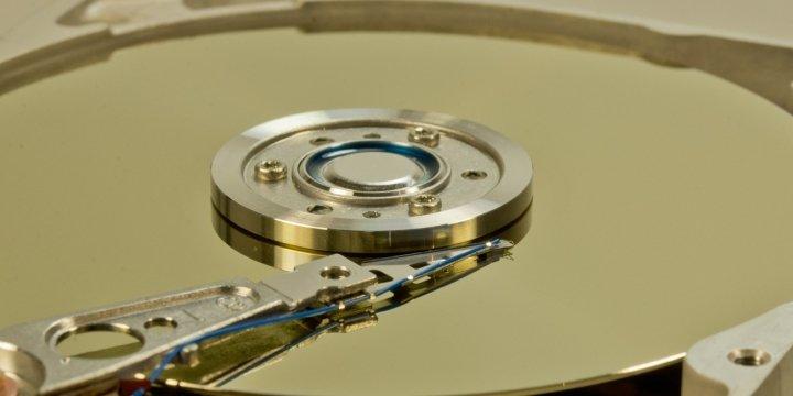 disco-duro-hdd-1300x650