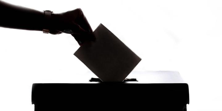elecciones-1300x650