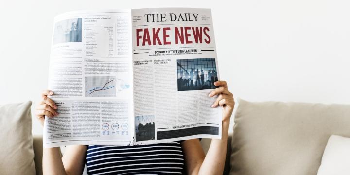 fake-news-periodico-1300x650