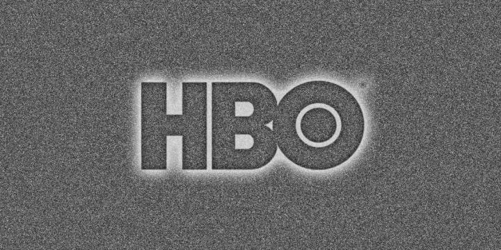 hbo-logo-1300x650
