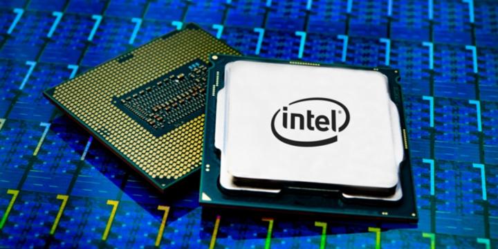 intel-core-1300x650