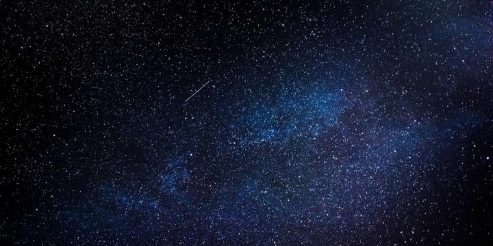 lluvia-estrellas-cielo-1300x650