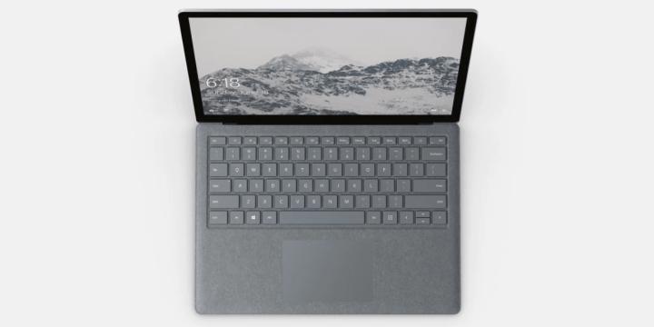 microsoft-surface-laptop-oferta-759-1300x650