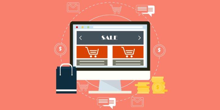 ofertas-online-1300x650