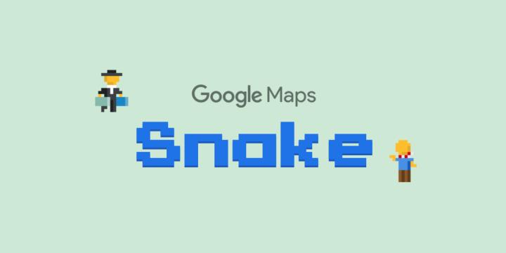 snake-juego-serpiente-google-maps-oficial-1300x650