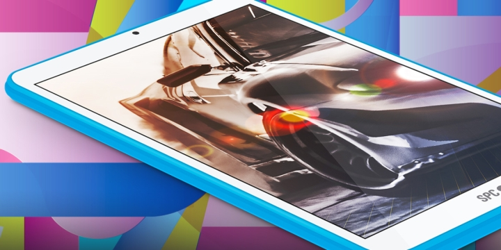 spc-lightyear-portada-1300x650