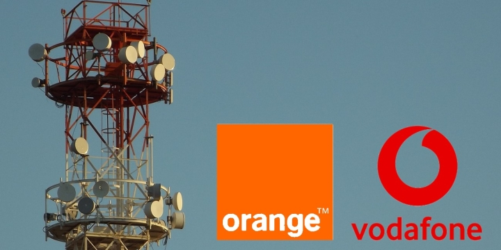 vodafone-orange-1-1300x650