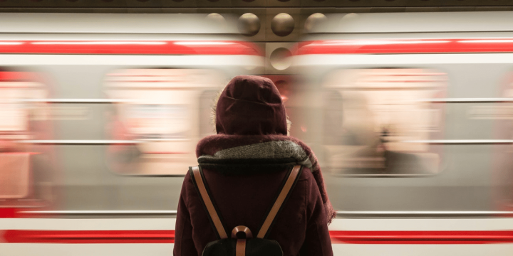 Imagen - Resumen semana 14 de 2019: Redmi 7 llega a España, WiFi en el AVE y juicio a SeriesYonkis