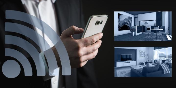 wifi-internet-1300x650