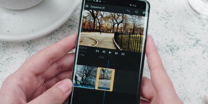 adobe-premiere-rush-android-portada-1300x650