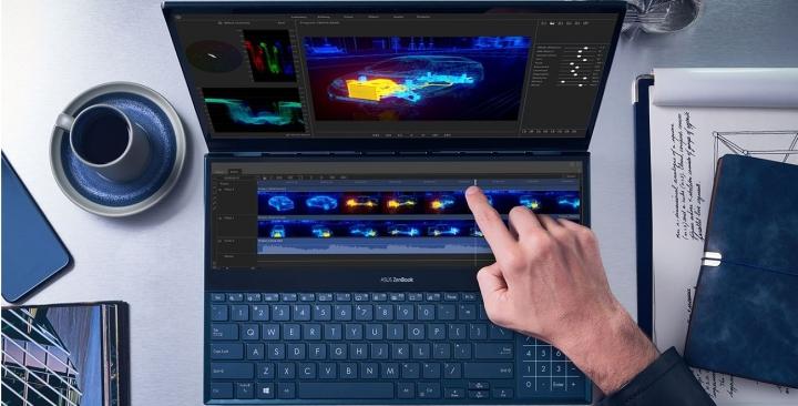 asus-zenbookproduo-portatil-1300x660