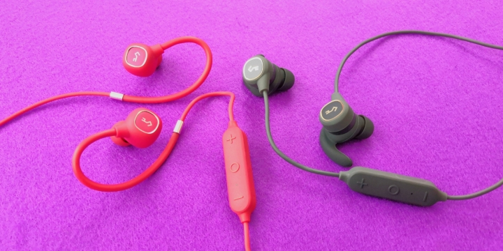 aukey-ep-b80-ep-b60-auriculares-deportivos-1300x650