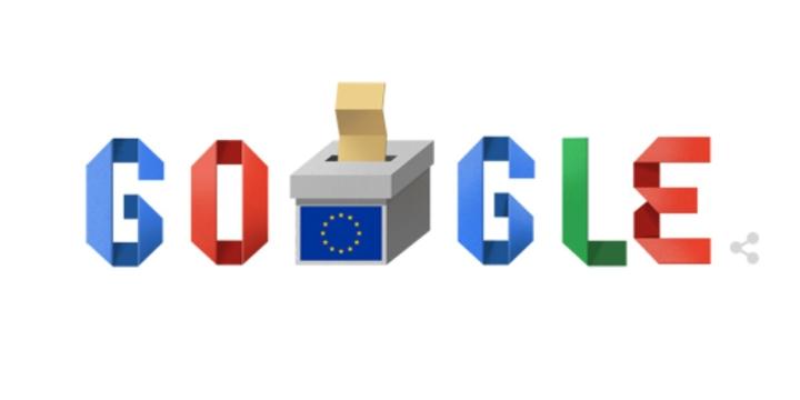 doodle-google-europa-1300x650