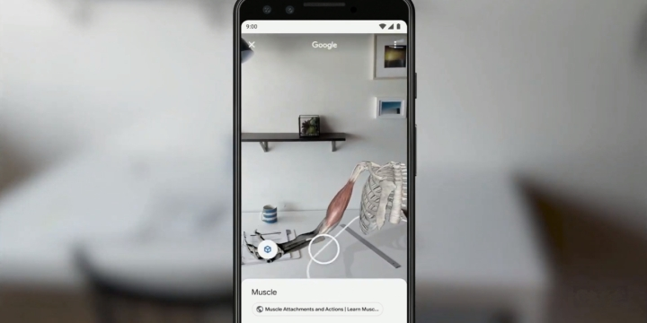 google-buscador-realidad-aumentada-4-1300x650