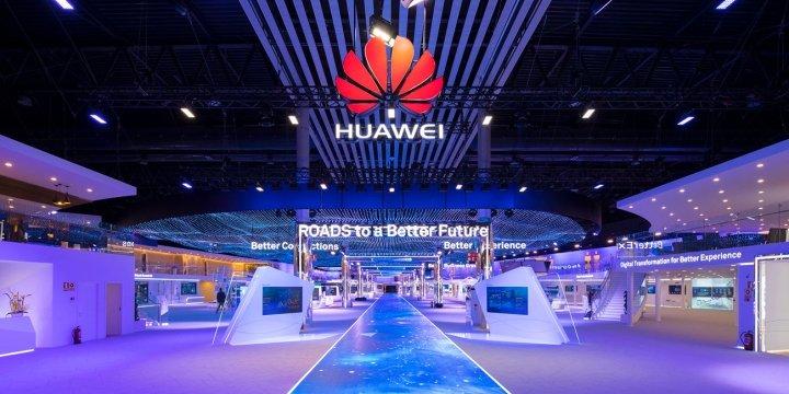 huawei-mwc-2019-1300x650