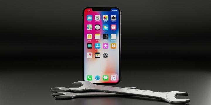 iphone-ios-reparacion-1300x650