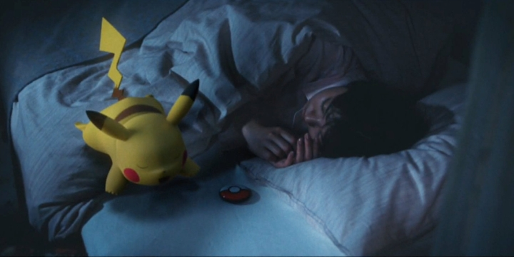 pokemon-sleep-pikachu-1300x650