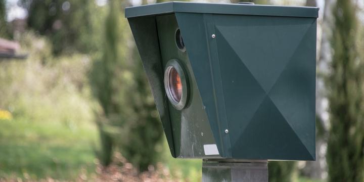 radar-1300x650