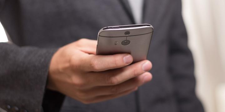 smartphone-compra-1300x650