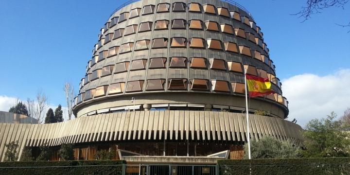 tribunal-constitucio-1300x650