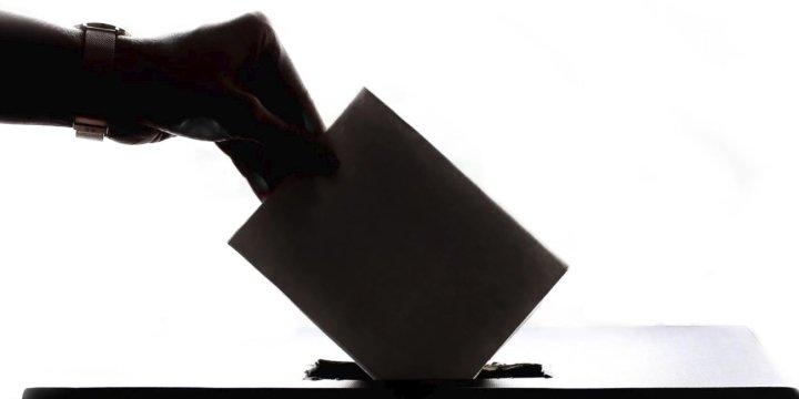 votar-elecciones-espana-1300x650
